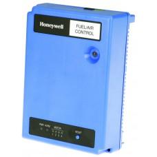 R7999 Honeywell