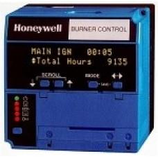 RM7823A1016 Honeywell