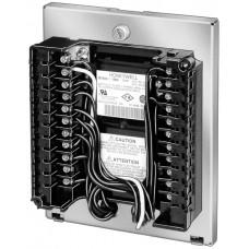Q7800A1005 Honeywell