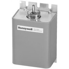Q624A1014 Honeywell