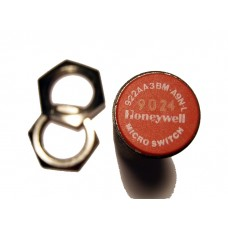 922AA3BM-A9N-L Honeywell