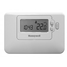 CMT701 Honeywell