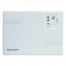 R6660D-2 Honeywell