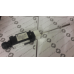 ESTI APPARATEBALL Excess Temperature Protector-Switch