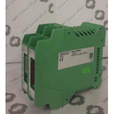 Module FMZ 5000