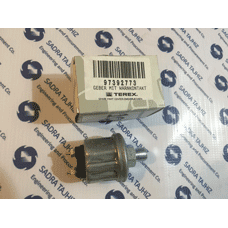 DEMAG OIL PRESSURE SWITCH; P/N: 97392773