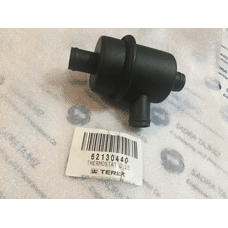 DEMAG Thermostat