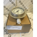 ASHCROFT Steel Process Gauge