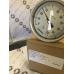 ASHCROFT  Bimetal Thermometer