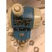 E+H gauge pressure