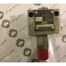 FEMA PRESSURE SWITCH
