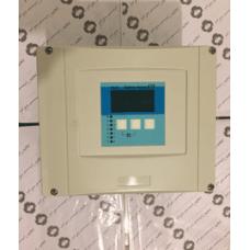 E+H Level Transmitter