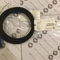 E+H measuring cable