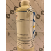 Calgaz Cylinder