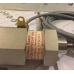 PCH Vibration Transmitter