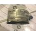 Ashcroft Precision Digital Test Gauge Model DTG