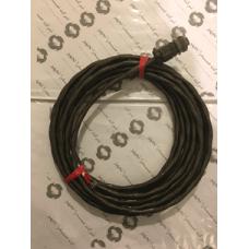 Vitec Velocity Transducer Assembly