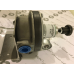 Equilibar Ultra Low Pressure Reducing Regulator