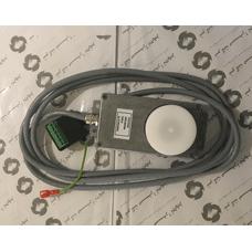 Tecora Spare sensor