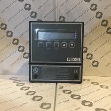 COOPER BESSEMER Pyrometer