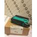 PEPPERL+FUCHS Background suppression sensor
