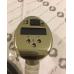 E+H Pressure Switch