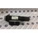 RAYTEK Noncontact Temperature measurement