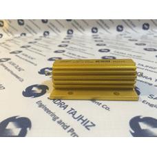 VEM Power resistor