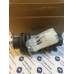 METASTREAM Complete Coupling