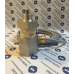 PCH Vibration Sensor