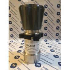TESCOM Pressure Regulator