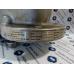 3B Controls Combined Pressure & Vacuum relief valve