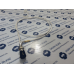 MEGGITT Proximity Transducer