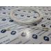 MEGGITT Proximty transducer extension cable