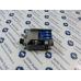 MEGGITT Proximity transducer conditioner