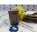 MEGGITT Piezoelectric Accelerometer