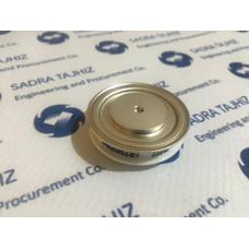 VEM Disc diode