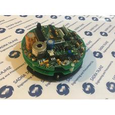 DET-TRONIC Plug-in Module