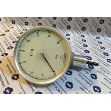 DR. HORN current tachometer