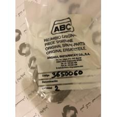 ABC SPRING