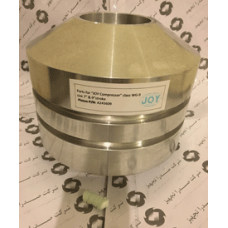 JOY Compressor Piston